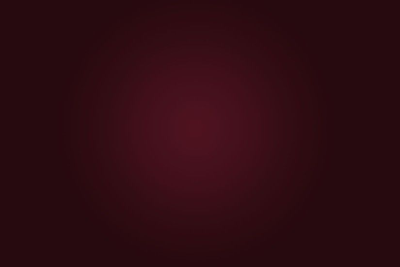 Wine Colour Wallpaper - The Wallpaper burgundy wallpaper - Google keresés |  Berries and Wine (Color ... Red ...