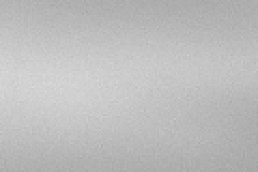 widescreen grey background 2560x1600 for mac