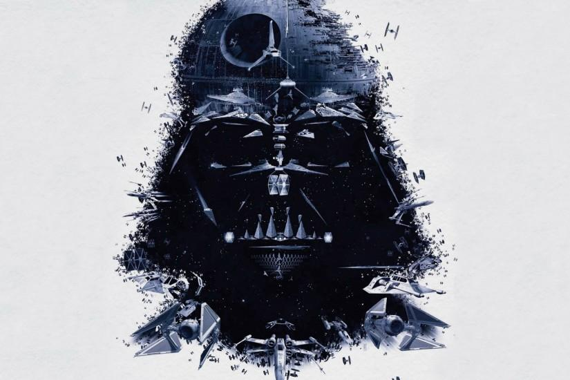 best darth vader wallpaper 1920x1200