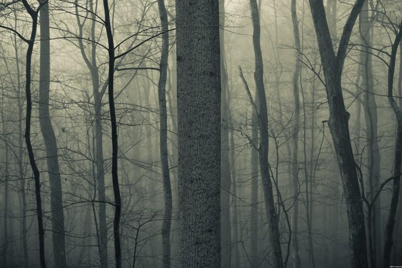 download free creepy background 1920x1200