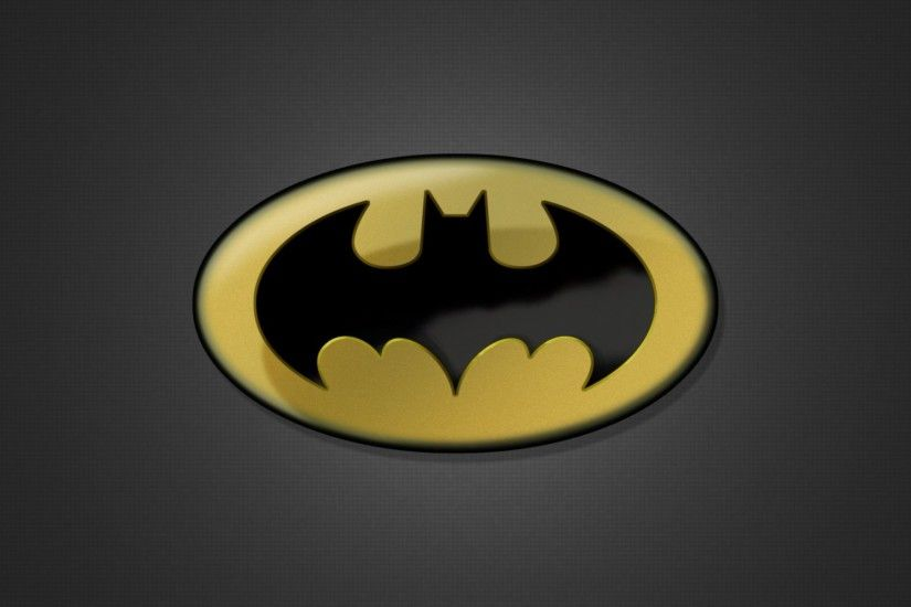 batman logo wallpaper wide with high resolution desktop wallpaper on movies  category similar with arkham knight beyond comic iphone joker logo superman  the ...