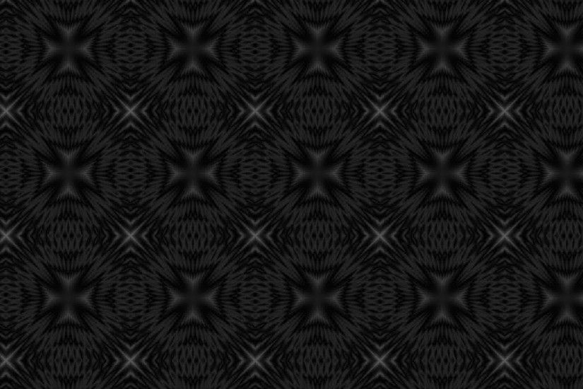 Preview wallpaper black and white, abstract, black background 3840x2160