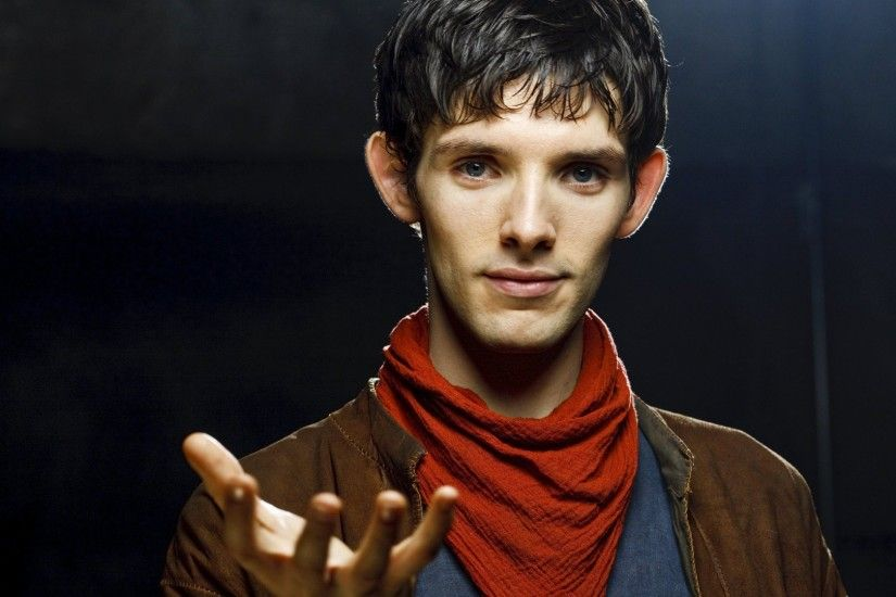 Merlin TV Series HD wallpapers #28 - 1920x1080.
