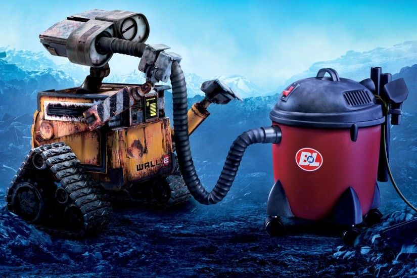 Wall E wallpapers for iphone