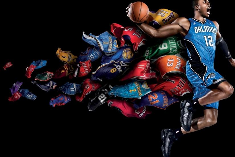 NBA Wallpapers | Basketball Wallpapers at BasketWallpapers.com ...