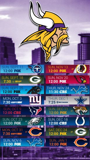 http://www.prosportsbackgrounds.com/assets/min-city-schedule-mobile.png