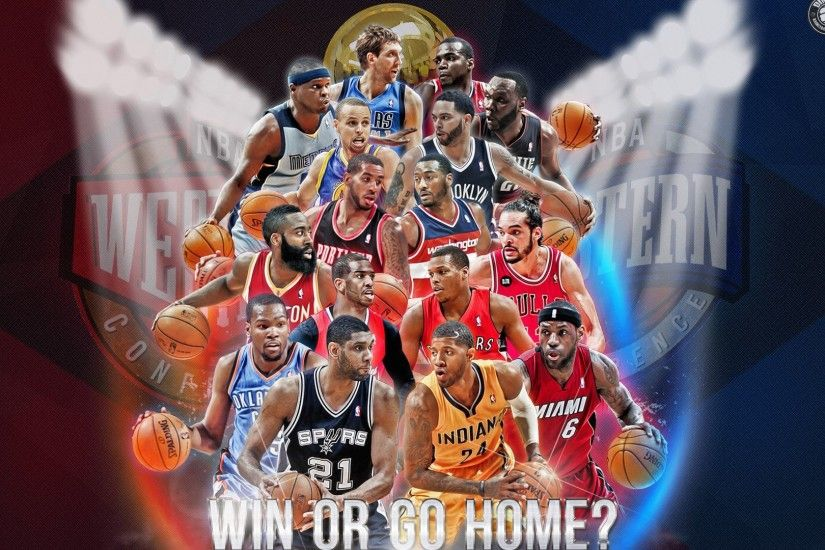 ... Portland Trail Blazers, Utah Jazz, Golden State Warriors, Los Angeles  Clippers, Los Angeles Lakers, Phoenix Suns, Sacramento Kings, Dallas  Mavericks, ...