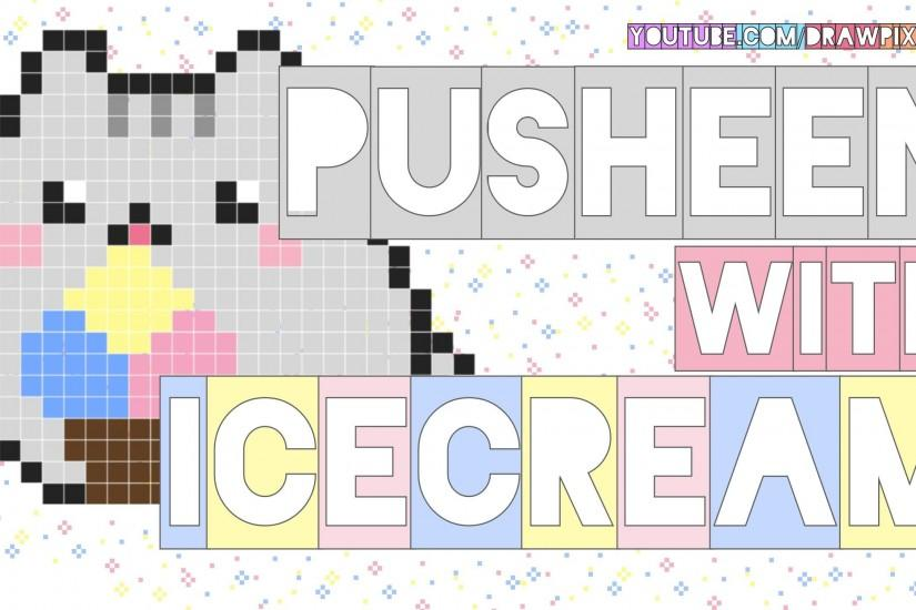 download pusheen wallpaper 2560x1440 ipad pro