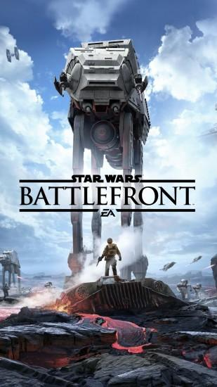 star wars battlefront wallpaper 1080x1920 for windows 10