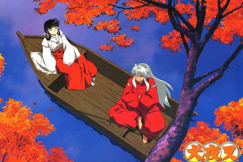 inuyasha wallpaper 2109x1500 720p