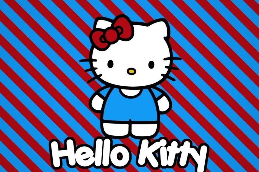 Hello Kitty iPad wallpaper Source · Hello Kitty Christmas Wallpaper 62  images