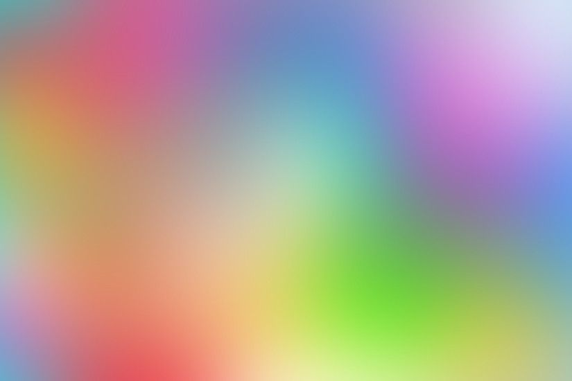 bright colors wallpaper 3433