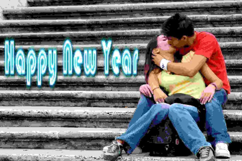 happy new year 2016 romantic shayari sms msgs or greetings most romantic new year shayari