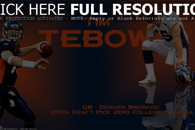 2151x3000px Tim Tebow Browser Themes & Desktop Backgrounds