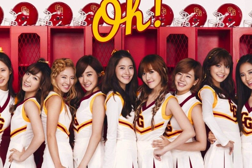 snsd girls generation tiffany hwang kim taeyeon seohyun jessica jung kim  hyoyeon choi sooyoung kwon yuri im yoona sunny k pop women asian Wallpapers  HD ...