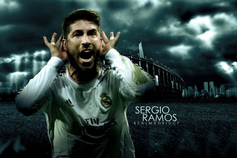 sergio-ramos-hd-images-12 | Sergio Ramos HD Images | Pinterest | Sergio  ramos and Hd images
