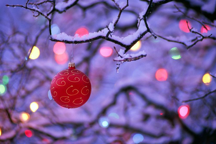 1920x1200 Explore and share Christmas Winter Wallpaper for Desktop on  WallpaperSafari