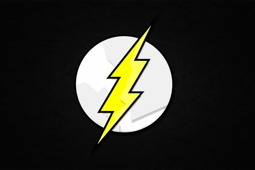 minimalistic comics the flash logos flash superhero backgrounds hd  background wallpapers free amazing tablet smart phone 4k high definition  1920×1080 ...