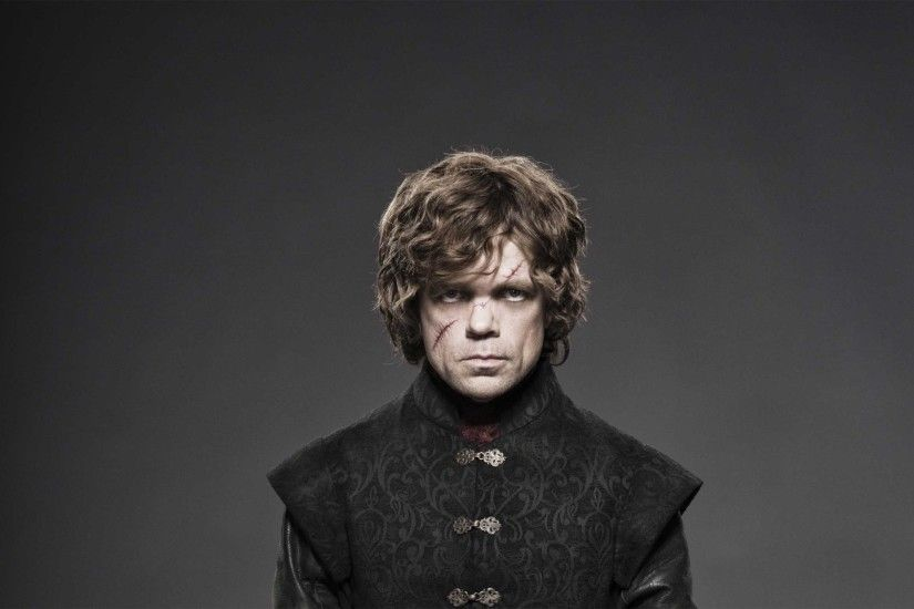 1920x1201 tyrion lannister full hd