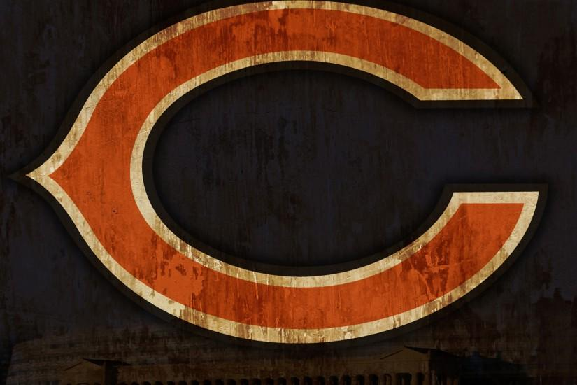 HD Wallpaper | Background ID:431052. 2560x1920 Sports Chicago Bears. 1  Like. Favorite