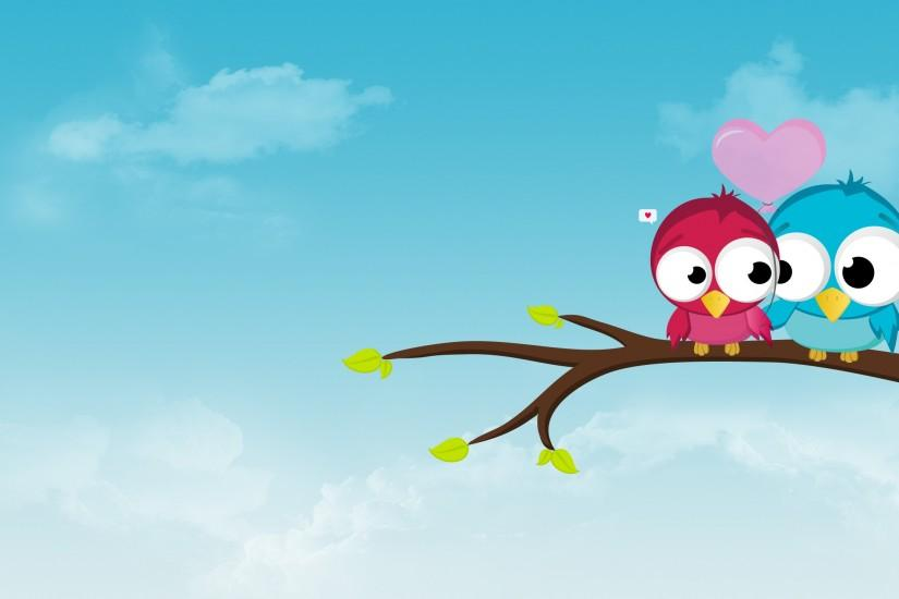 cute desktop backgrounds 2560x1440 for android 50