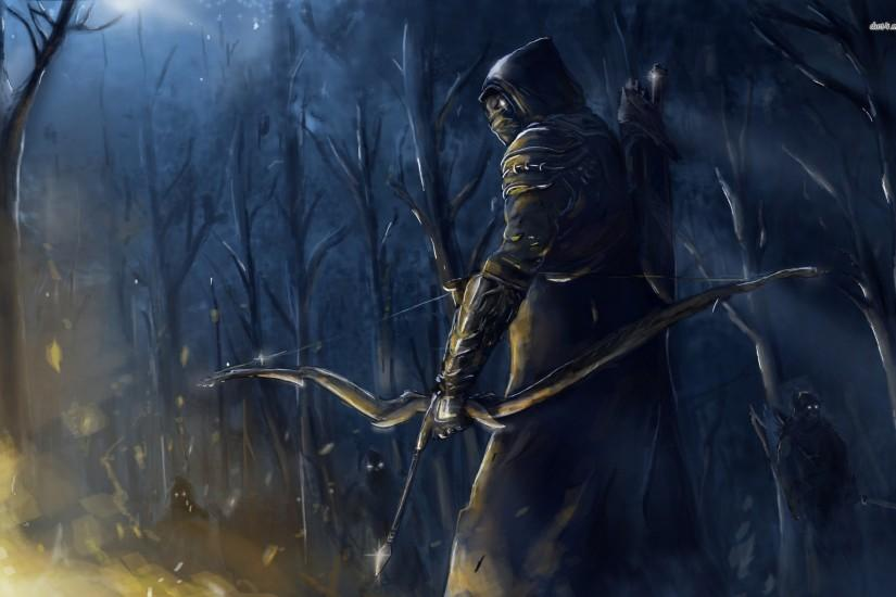 download free elder scrolls wallpaper 1920x1200 for android 40