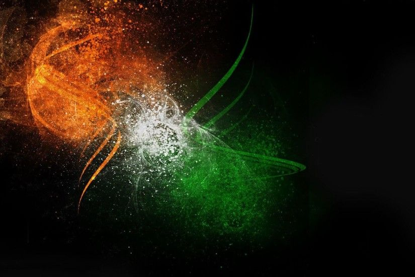 indian flag wallpapers hd 1366x768