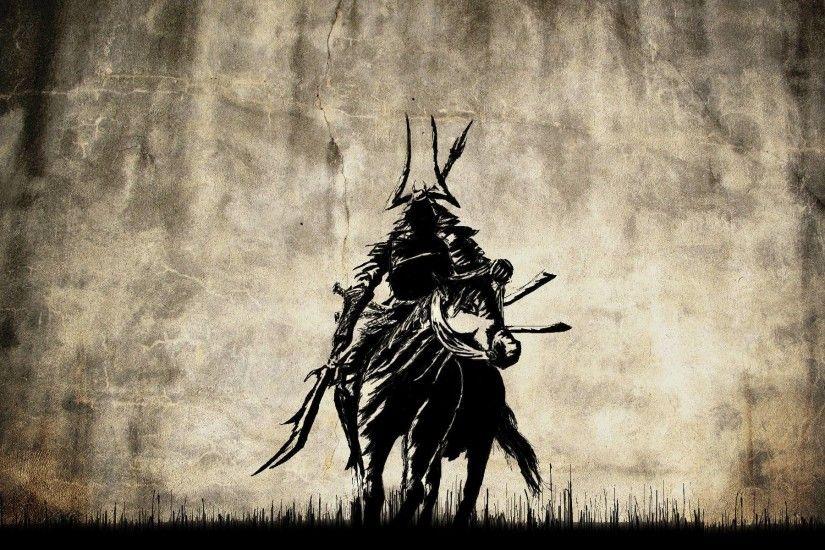 Afro Samurai Wallpapers HD