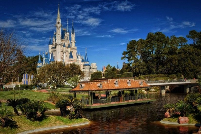 Disney World Wallpaper, wallpaper, Disney World Wallpaper hd wallpaper .
