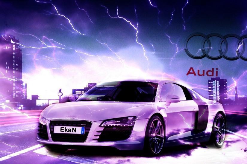 Audi R8 Wallpaper Audi R8 Wallpaper 1080p Audi R8 Wallpaper 1920x1080 .
