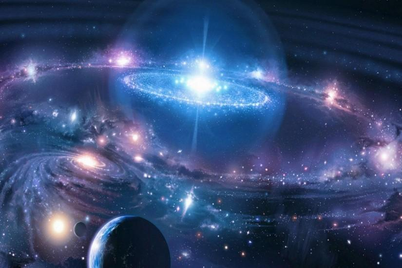 Cosmic Backgrounds Download Free - wallpaper.wiki Wallpapers Cosmic Desktop  PIC WPB0012050