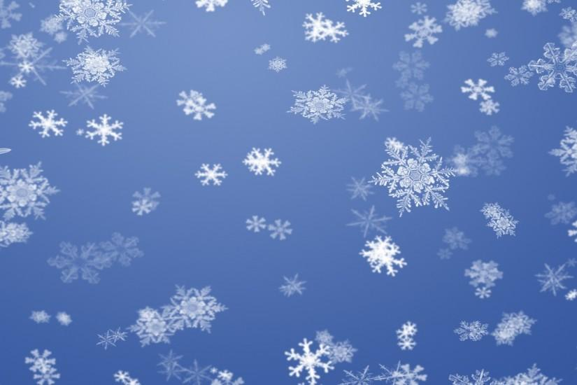snowflake background 1920x1080 photos