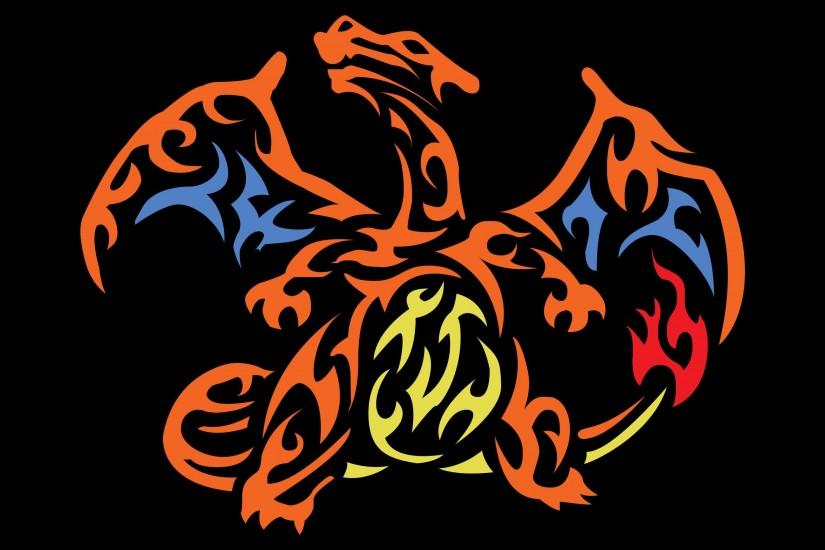 most popular charizard wallpaper 2880x1800 cell phone