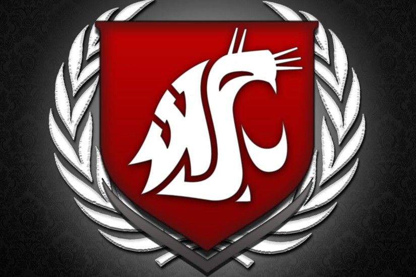 Wsu washington state university cougars wallpaper | (110846)