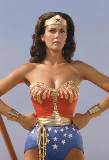 Photo of Lynda Carter #246692. Upload date: 2010-04-05. Number of votes:  10. There are 18 more pics in the Lynda Carter photo gallery.