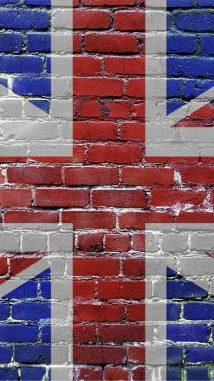 Related Wallpapers flag, united kingdom. Preview flag