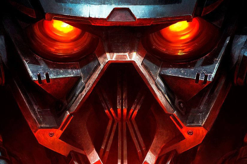 Video Game - Killzone 3 Wallpaper