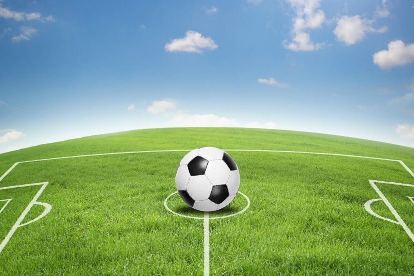 Cool Soccer Backgrounds Wallpaper 2880×1800