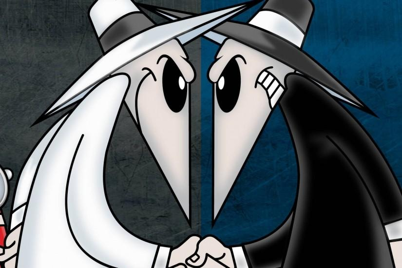 spy_vs_spy___dual_monitor___hd (...).jpg, 313KiB, 3840x1080