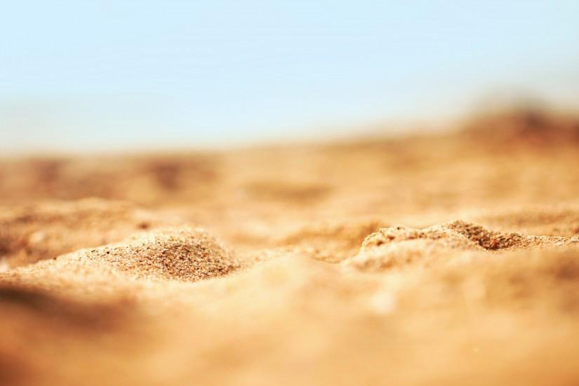 gorgerous sand background 1920x1200