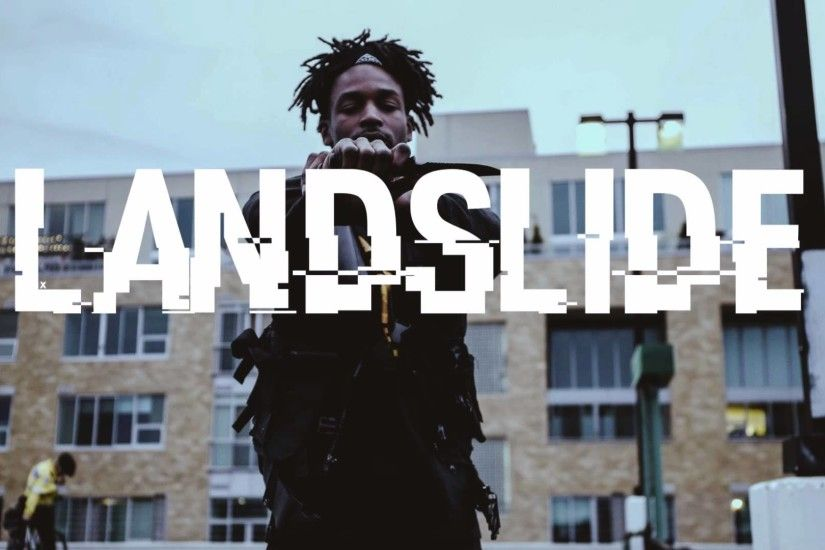 "(SOLD) *2016* Jazz Cartier / Lil Uzi Vert Type Beat ""Landslide"" Prod.  @NotSivrem - YouTube"