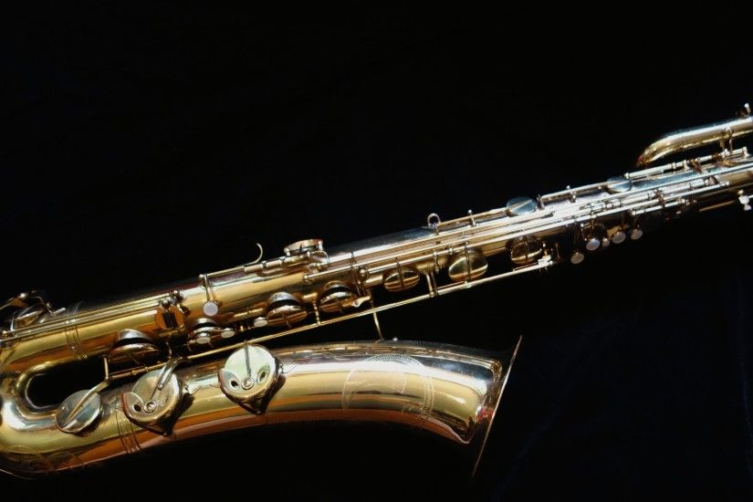 Cannonball Saxophone Wallpapers Android with HD Wallpaper Resolution