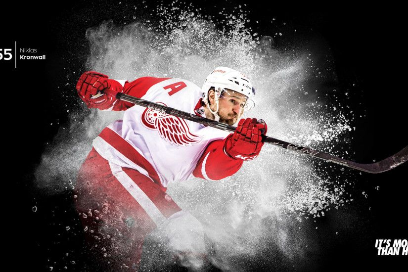 hd detroit red wings images hd desktop wallpapers amazing images cool smart  phone background photos free images widescreen high quality dual monitors  ...