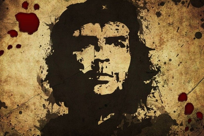 CHE GUEVARA SIMULATOR : Freedom Fighters