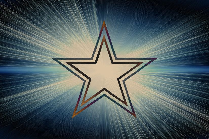 Dallas Cowboys Football Wallpaper HD.