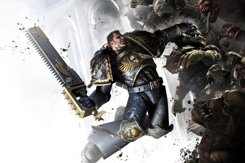 Warhammer K HD Wallpapers Backgrounds Wallpaper | HD Wallpapers | Pinterest  | Hd wallpaper, Desktop backgrounds and Wallpaper