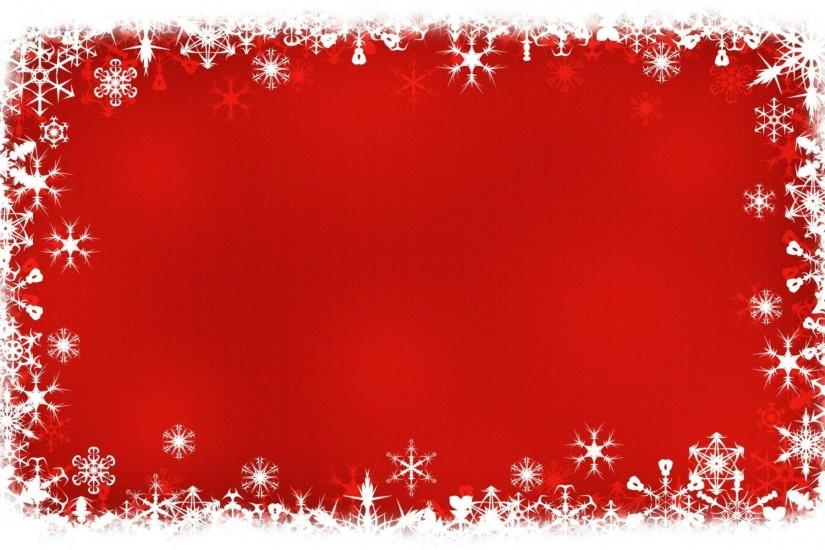 Xmas Stuff For > Red Christmas Tree Background