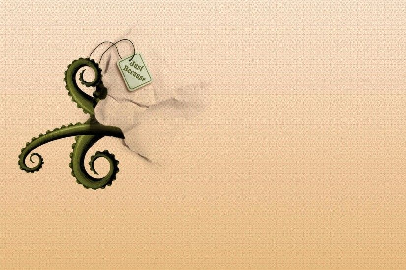wallpaper.wiki-Cthulhu-Picture-Download-Free-PIC-WPE005268