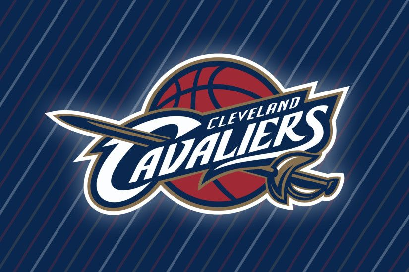 Logo cleveland cavaliers wallpaper.