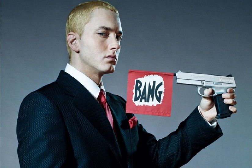 =Eminem hd wallpapers